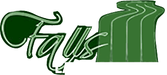 Falls Landscape Inc